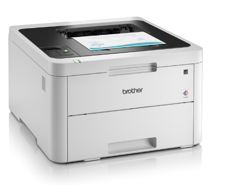 Impresora láser color BROTHER HL-L3230CDW