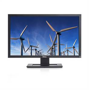 "Monitor 24"" DELL G2410  Profesional"