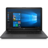 Portatil AMD Dual Core HP NOTEBOOK 255 G6
