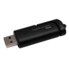 PENDRIVE 16GB  KINGSTON DATATRAVELER 104 - 2.0