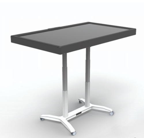 SOPORTE PARA DISPLAY MIMI TABLE PRO