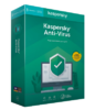 ANTIVIRUS KASPERSKY 2020 3 DISPOSITIVOS