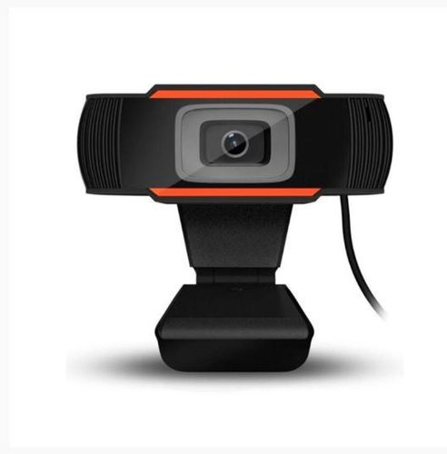 Webcam VEXIA W08 FULL HD